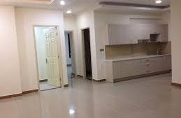 Cho thuê CC T3 CT14A1 Võ Chí Công, Phú Thượng, 2PN, 5,5tr/th