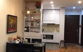Tôi cần cho thuê căn hộ tại Vinhomes Gardenia Mỹ đình, 2 PN, đủ đồ, tầng 19, 14 triệu/tháng