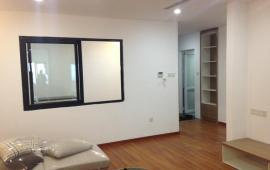 Cho thuê căn hộ Vinhomes Gardenia, Mỹ Đình, căn góc 111m2, view đẹp. Giá 15 triệu/th. 0939993183