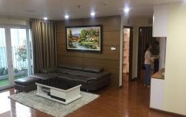 Ban quản lý cho thuê CHCC Golden Land, Nguyễn Trãi, Thanh Xuân, 2 phòng ngủ đến 4 phòng ngủ