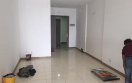 Chính chủ cho thuê căn hộ 3PN New Horizon, 98m2 đồ cơ bản giá 8tr/th. LH: 0936375636