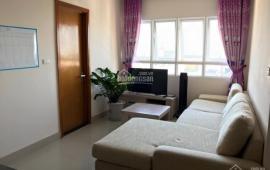 Cho thuê căn hộ chung cư khu đô thị Thạch Bàn 6tr/th, đầy đủ đồ 2PN. LH 0976620540