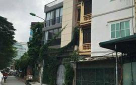 Bán nhà gấp nhà 4 tầng cực đẹp tại Phúc Đồng giá chỉ 1,75 tỷ. Lh: 0974207816