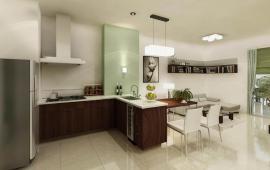 Căn hộ cao cấp cho thuê tại The Lancaster Hà Nội: Từ 45m2 142m2, đầy đủ nội thất, dịch vụ giá tốt
