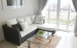 Căn hộ cao cấp cho thuê tại The Lancaster Hà Nội diện tích 110m2 2PN giá chỉ 25tr/th.