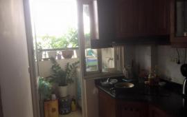 Cho thuê căn hộ chung cư Ngọc Thụy, Long Biên 4tr/th, LH: Ms. Thùy 01689733691