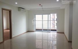 Cho thuê chung cư 96 Định Công 94m2, 2PN thoáng mát, tiện ở hoặc làm VP, giá 6,5 tr/th