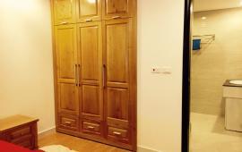 Cho thuê căn hộ 93 Lò Đúc, 2 phòng ngủ, đủ đồ đẹp, chỉ 15 triệu/tháng, LH 0963 650 625