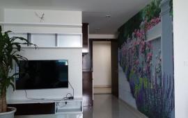 Cho thuê căn hộ chung cư Mỹ đình Plaza  ngay bến xe mỹ đình 90 giá m 2 ngủ đủ đồ giá 11 triệu, Lh 012 999 067 62