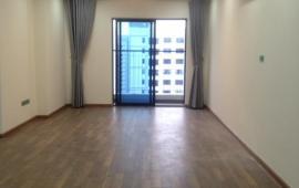 Chính chủ cho thuê căn hộ Sun Square, 95m2, 2 PN, 12 triệu/th. 0985574920