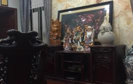 Cho thuê gấp căn hộ tại Ngọc Khánh Plaza, cạnh hồ Ngọc Khánh, 3PN, full đồ đẹp, giá 16 triệu/tháng