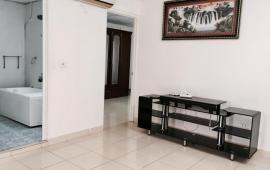 Căn chung cư mini 2 phòng ngủ, 100m2 cực mới sáng đẹp tại 34 Âu Cơ, đoạn gần KS Thắng Lợi, Sheraton