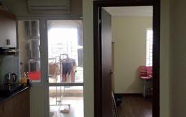 Cho thuê căn hộ Sài Đồng, Long Biên 3 phòng ngủ, thang máy, LH: Ms. Thùy 01689733691