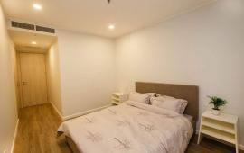 Cho thuê căn hộ chung cư ARTEMIS Lê Trọng Tấn 92m 2 ngủ đủ đồ giá 18 triệu/tháng, Lh 012 999 067 62