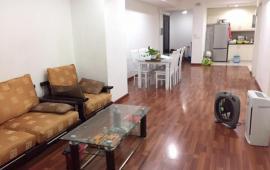Cho thuê chung cư 187 Tây Sơn - Nguyễn Lương Bằng, 3 Phòng Ngủ, Đủ Đồ ,Giá: 15tr/th LH Mr Toản 016 3339 8686