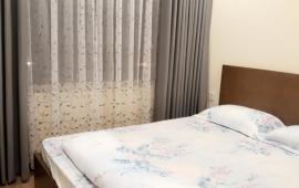 Nhà đẹp cho thuê chung cư Hòa Bình Green City 505 Minh Khai, 94m2, 2 phòng ngủ