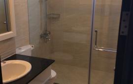 Giá Rẻ Cho thuê căn hộ chung cư 60B Nguyễn Huy Tưởng -Đồ Cơ Bản -75m2, 2 Ngủ, Đồ Cơ Bản -Giá 9,5 triệu/tháng.