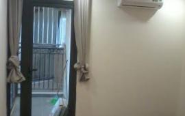 Cho thuê chung cư tại Mulberry, 3 ngủ cơ bản, nhà mới, 10tr/tháng. Lh. 0962.809.372