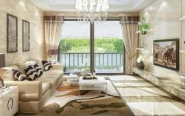 Chung cư Golden Field, 80m2, 2PN, full đồ, 9.5 triệu/tháng