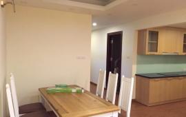 Cho thuê căn hộ Handi Resco, Lê Văn Lương 2 ngủ, đầy đủ tiện nghi đẹp, 0988.989.545