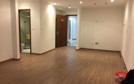 Cho thuê căn hộ chung cư cao cấp nhất tòa Handi Resco, Lê Văn Lương, 0988.989.545