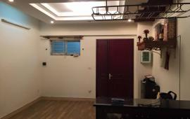 Cho thuê chung cư khu đô thị Việt Hưng, 6tr/th đầy đủ đồ 95m2,3PN, 2VS 0976620540