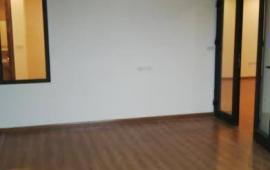 Cho thuê chung cư tại Mulberry, 3 ngủ cơ bản, chỉ với 10tr/tháng. Lh. 0962.809.372