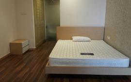 Cho thuê căn hộ 89m2, Indochina Plaza IPH, 2PN, đủ đồ, giá 23 tr/th. LH 0898193737