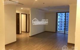 Cho thuê gấp căn hộ 3 phòng ngủ, 118m2, rẻ nhất thị trường 13 triệu/tháng