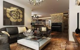 Cho thuê chung cư CT4 Vimeco Nguyễn Chánh diện tích đa dạng từ 101 - 148 m2 giá cả hợp lý từ 14 triệu/tháng.