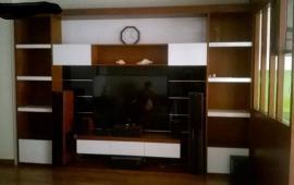 Cho thuê căn hộ 3 PN - chung cư  27 Huỳnh Thúc Kháng- giá siêu rẻ