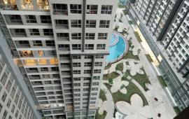 Cho thuê nhà Goldmark City, 136 Hồ Tùng Mậu, 117m2, 3pn, cơ bản, chỉ 12 tr/th. 0988.989.545