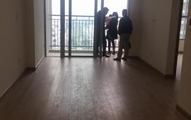 Cho thuê nhà Goldmark City, 136 Hồ Tùng Mậu, 70m2, 2PN, đủ đồ, chỉ 13 tr/th. 0988.989.545