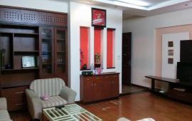 Cho thuê nhà Mon City Hải Đăng, Mỹ Đình, 93m2, 3 ngủ đủ đồ,chỉ 700USD, L/h: 0988.989.545