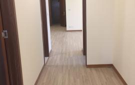 Hót!Cần cho thuê gấp căn hộ 27 Huỳnh Thúc Kháng 130m2, 3PN đồ cơ bản giá 12 triệu/tháng.
