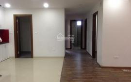 Cho thuê căn hộ 2 PN ở 219 Trung Kính, đồ cơ bản, 12 tr/th vào ở ngay