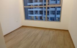 Cho thuê nhà  FLC Complex, Phạm Hùng, 134m2, 3 ngủ, k đồ ,chỉ 10 triệu, L/h: 01653688114