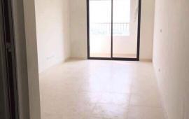 Cần cho thuê ngay CHCC Five Star Tower số 2 Kim Giang 3 phòng ngủ nội thất cơ bản, giá 10,5 tr/th