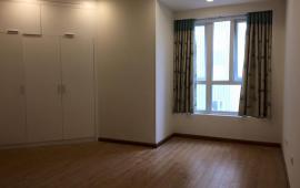 Cho thuê chung cư ở Mulberry, 100m2, giá chỉ 9tr, Lh.0962.809.372