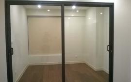 Chính chủ cho thuê CT4 Vimeco mới bàn giao 102m2, 3 phòng ngủ, nội thất cơ bản, giá 13 tr/th