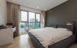 Cho thuê chcc 39C Hai Bà Trưng, Hoàn Kiếm, Hà Nội, 1 ngủ, 50 m2, 11 triệu. Lh: 0981 261526.