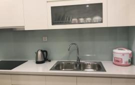 Cho thuê căn hộ CT36 Định Công, Hoàng Mai, 70m2, 2 ngủ, giá 6 triệu/tháng. LH: 0986665246
