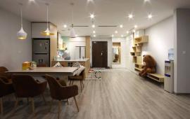 Cho thuê căn hộ 01 phòng ngủ 376 Đường Bưởi, chấp nhận ngắn hạn, giá chỉ 12 tr/th, LH: 0963650625