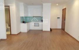 Cho thuê căn hộ chung cư tại dự án Park Hill - diện tích 120m2 giá 14 triệu/tháng