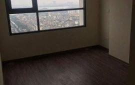 Cần cho thuê nhà tập thể 70m2, B1 Giảng Võ, Quận Ba Đình