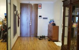 Cho Thuê Chcc Sapphire Palace Số 4 Chính Kinh, 130m2, 3 phòng ngủ, full đồ, giá 16tr/th