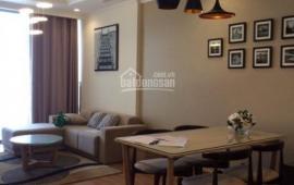 Cho thuê CHCC Ngọc Khánh Plaza, 115m2, 2 phòng ngủ, nội thất đẹp 16 tr/th, LH: 0976988829