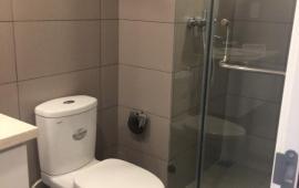 Cho thuê căn hộ chung cư Goldmark City, Bắc Từ Liêm, 2 phòng ngủ, đủ đồ. 0904600122