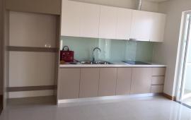 Cho thuê nhà chung cư TNR Goldmark City, Hồ Tùng Mậu, tầng 12, 2  phòng ngủ, đồ cơ bản. 9 tr/tháng