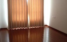 Cho thuê căn hộ chung cư tòa 29T1 - N05 Hoàng Đạo Thúy, 162m2, 3 PN, đồ cơ bản. 16 tr/tháng